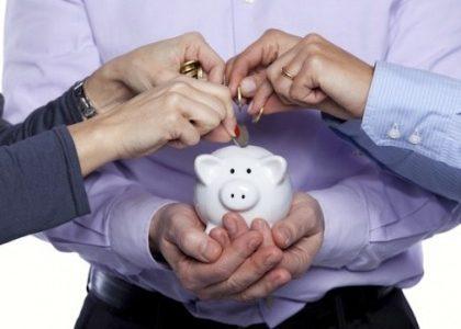 Raccolta fondi per la Mensa Sociale