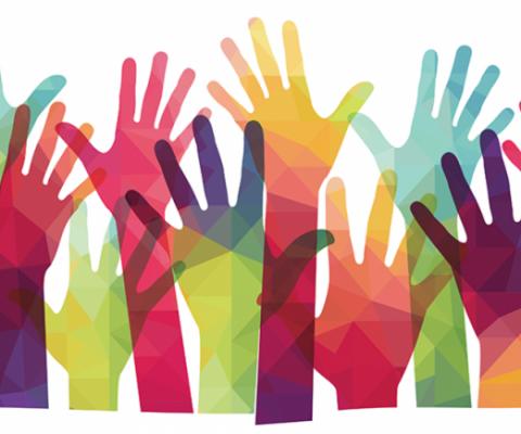 La Giornata Mondiale Del Volontariato